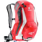Mochila Deuter Race Exp Air 12