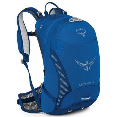 Mochila Osprey Escapist 18 L
