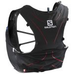 Mochila Salomon ADV Skin 5 Set