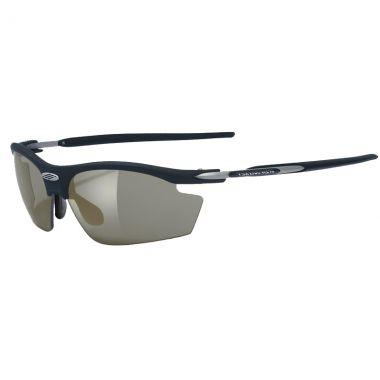 Óculos Rudy Project Rydon