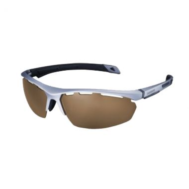 Óculos Shimano CE-S40X