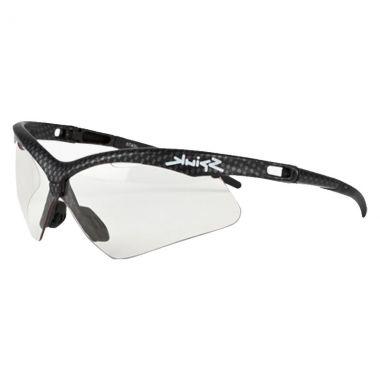 Óculos Spiuk Ventix Lente Lumiris II - Carbono