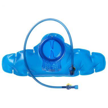 Reservatório de Água Camelbak Antidote Lumbar 2L