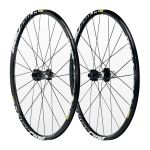 Rodas Mavic MTB Crossride Disc 26