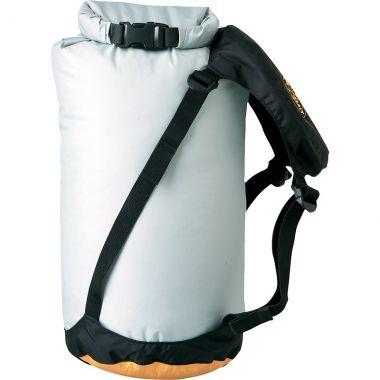 Saco de Compressão Sea to Summit eVent Compression Dry Sack