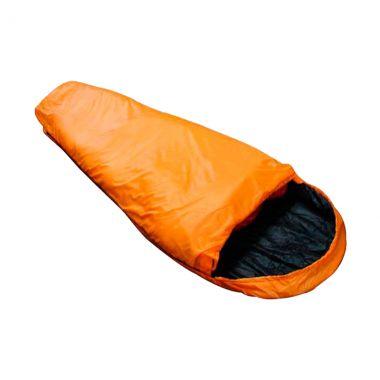 Saco de Dormir Nautika Micron X-Lite +5 graus