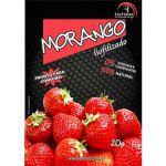 Snack LioFoods Morango em Pedaços