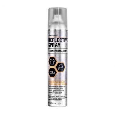Spray Refletivo Albedo 100 - Não Permanente