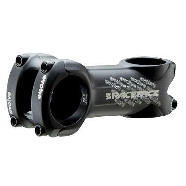 Suporte de Guidão Race Face Evolve 31.8x90mm