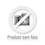 Cadeirinha Polisport Infantil Traseira Boodie FF para Fixação em Bagageiro