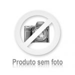 Chaveiro Victorinox Multiclip Cromado c/ Mosquetão e Argola